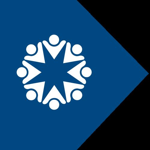 Diversity Center