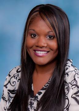 Rekah Strong, Clark College Board of Trustees