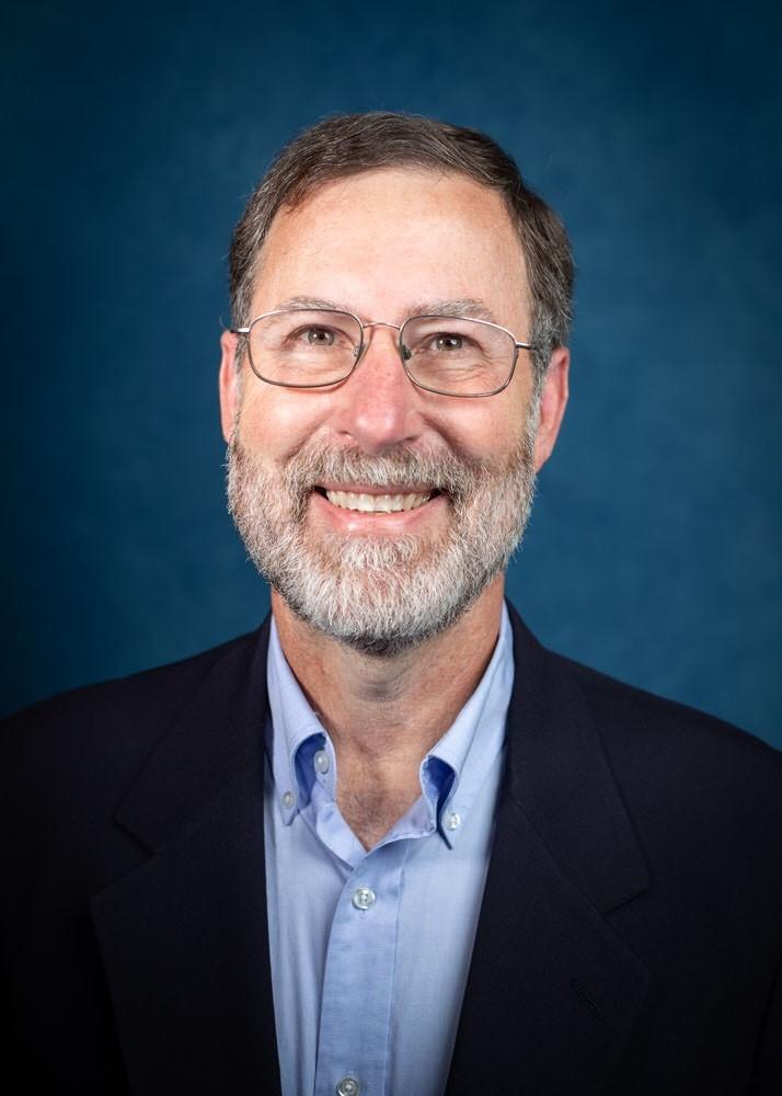 Paul Speer, Clark College Board of Trustees
