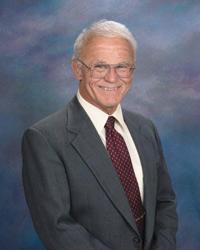 Michael Greenwood