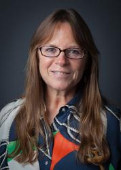 Jane Beatty