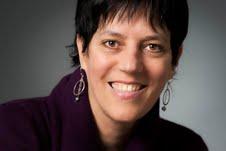 Jennifer Wohl
