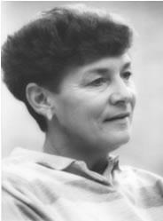 Karen Morgan Hill