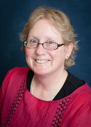 Kathleen Fockler