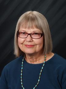 Dr. Kathy Bobula