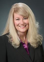 Kristy Weaver