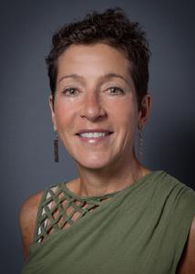 Lisa Aepfelbacher