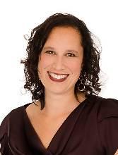 Lisa Schauer