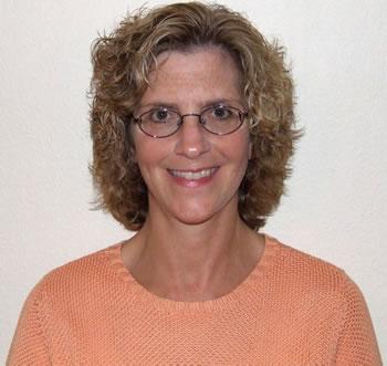 Lori Ellerbroek