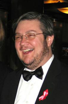 Reid Vanderburgh