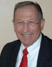 Dr. Rocky Termanini