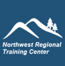 Northwest Regional Training Center