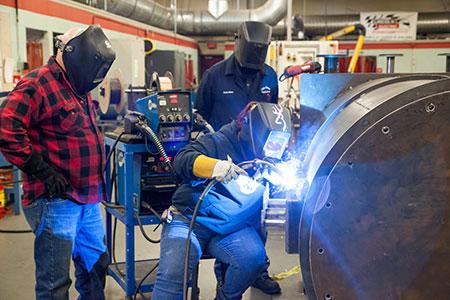 welding-image
