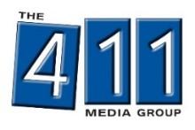 411 Media Group
