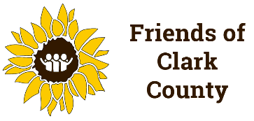 Friends of Clark County