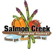 Salmon Creek Farmers Market