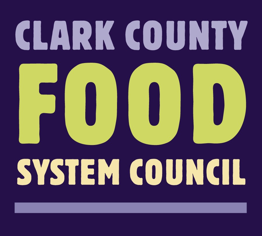 Food System Council logo