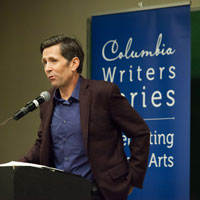 Columbia Writers Series