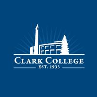Clark College logo