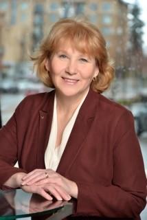 Anne McEnerny-Ogle