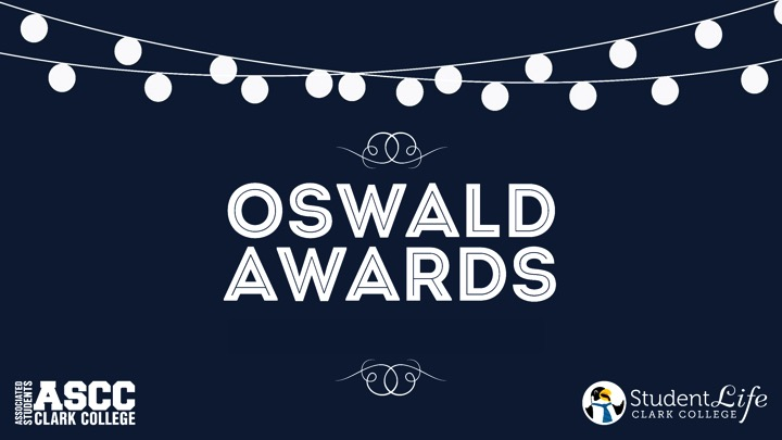 OSWALD Awards Graphic