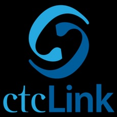 Go to the ctcLink Mobile App Website