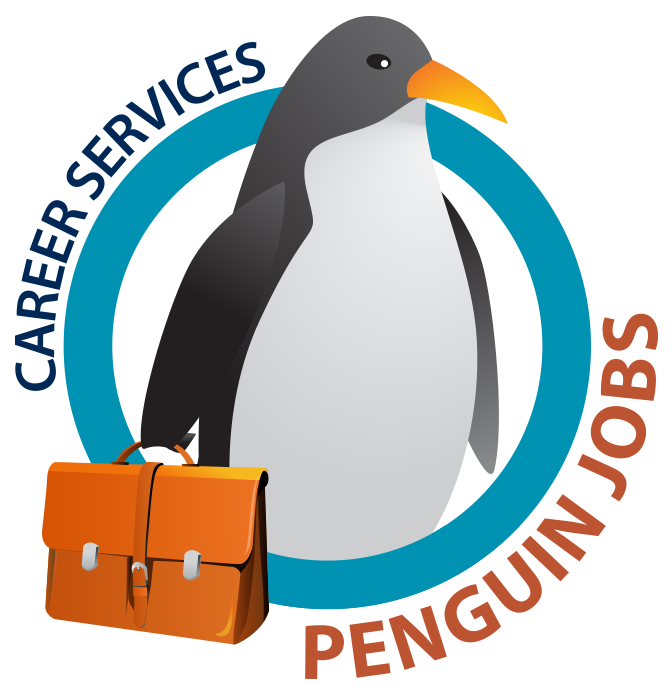 Penguin Jobs