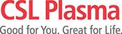 CSL Plasma sponsor