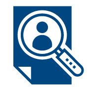 MyPlan icon