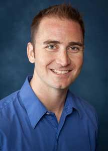 Craig, Financial Literacy Coach