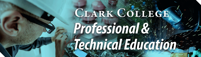 Professional Technical Programs