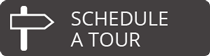Schedule a Campus Tour