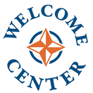 Welcome Center icon