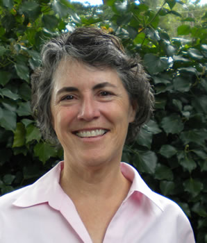 Dr. Sally Tomlinson