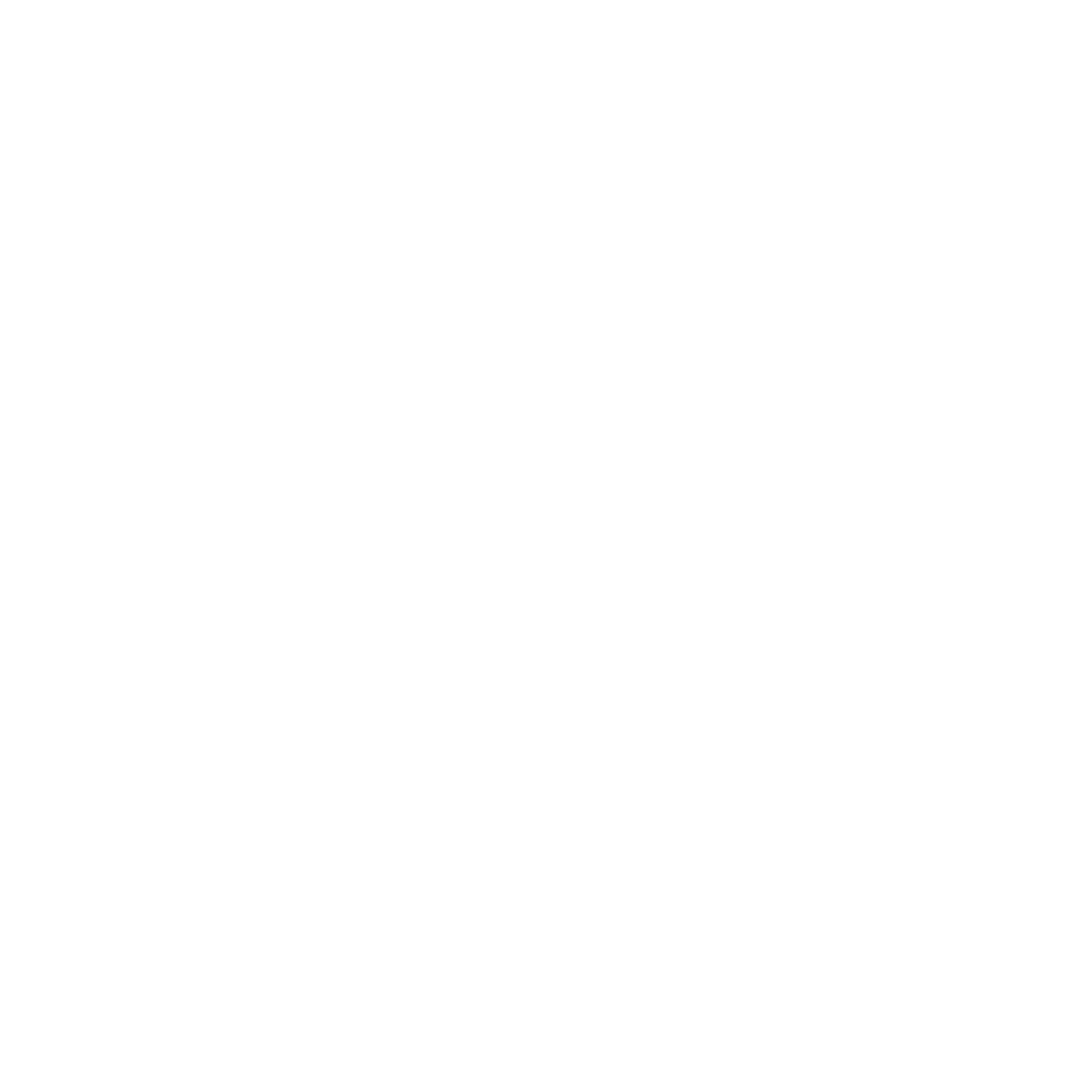 Clark College Library