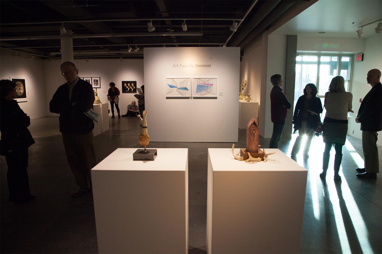Archer Gallery