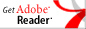 Get Adobe Acrobat Reader icon