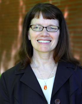Dr. Katherine Sadler