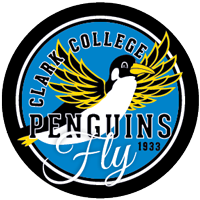 Penguins Fly