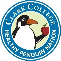 Healthy Penguin logo